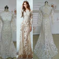 Wedding Dresses For Sale Long Sleeve Wedding Dresses For Sale Photo 1 All Women Dresses