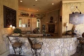 bar in kitchen ideas small kitchen island with breakfast bar with kitchen bar