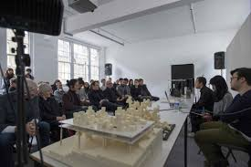 top 10 architecture schools in europe arch2o com