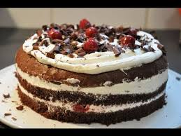 herv cuisine gateau anniversaire herv cuisine home baking for you photo
