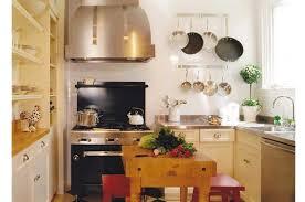 la cuisine des petits endearing deco cuisine petit espace design salle de lavage petits