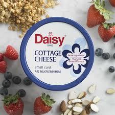 Cottage Cheese Daisy by Daisy Brand Health Daisyhealthrd Twitter