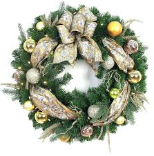 christmas wreaths for sale artificial christmas wreath pioneerproduceofnorthpole
