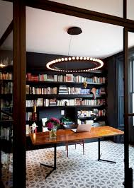 modern home library interior design 25 modern home library design for casual look home design and