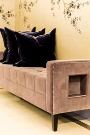 Furniture Design Sofa 651 Best Furniture Design Images On Pinterest Home Chairs And