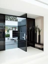 awesome modern house design ideas modern entrance gate designs
