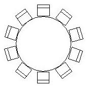 Table Chair Rental In Norfolk Va Acclaimed Events