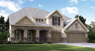 Patio Homes In Katy Tx Houston Village Builders