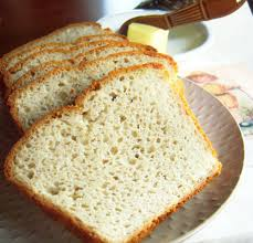 gluten free bread recipes tips and techniques