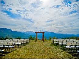 wedding venues in knoxville tn knoxville wedding venues east tennessee wedding here comes the guide