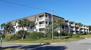 ocean forest villas in myrtle beach 2 bedroom s condo townhouse viewing listing mls 1618100 myrtle beach sc