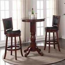 counter height bar table counter height pub tables hayneedle