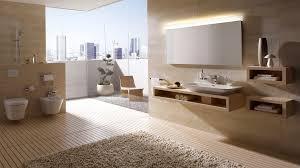 wallpaper designs for bathrooms bathroom suites sanitary ware bathroom facilities toto