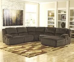 Ashley Furniture Midland Tx west r21