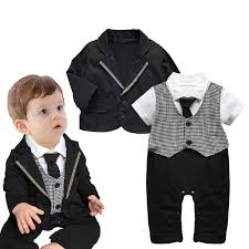 cheap designer clothes for cheap designer baby clothes bbg clothing