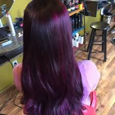 black hair salons lincoln ne tangerine hair salon hair salons lincoln ne 1412 e o st