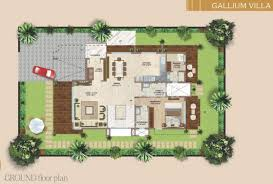 7000 sq ft 4 bhk 5t villa for sale in regency group willows maval pune