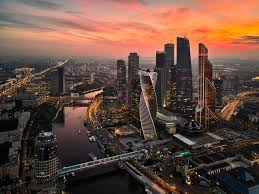 moscow international business center wikipedia