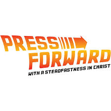 146 best yw 2016 theme press forward images on