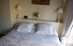 chambres d hotes eu chambre d hôtes à eu en seine maritime en haute normandie au cœur du