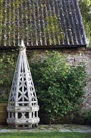 1333 best vintage garden delights images on pinterest gardens