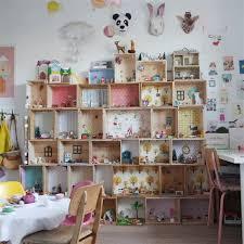 chambre de fille 2 ans deco chambre fille 2 ans 3 chambre ado fille design et moderne