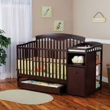 Baby Cribs With Changing Table Attached Cheap Baby Bed With Changing Table Attached And Dresser Rs