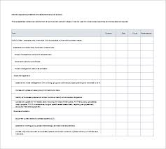 project plan example spreadsheet example project schedule