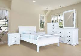 shelby sb shb ksb shb single or king single 5 piece bedroom