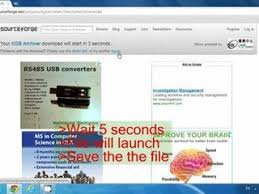 Resume Maker Pro 17 Resume Maker Professional 17 Deluxe Install And Use Video