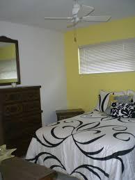 interior design new ralph lauren interior paint colors room