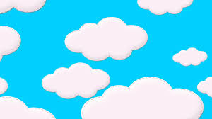 pictures of cartoon clouds free download clip art free clip