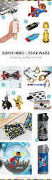 912 best best holiday gift guides images on pinterest gift