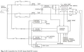 component variable power supply circuit symbol nj2x schematic fuse