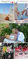 44 best sandals real weddings images on pinterest destination