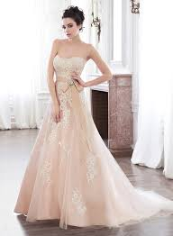 maggie sottero wedding dress ella maggie sottero