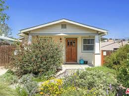 craftsman style bungalow craftsman style bungalow los angeles real estate los angeles ca
