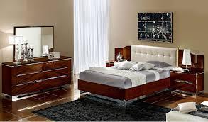 surprising amazon bedroom furniture image design 24795 vertical