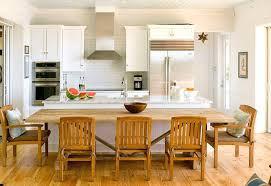 kitchen islands with tables attached island with table 30 kitchen islands with tables a simple but