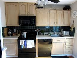 before after kitchen cabinets the after painting cabinet photos the frugal girl