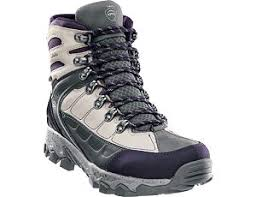 womens hiking boots s hiking boots