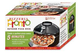 pizzacraft stovetop pizza oven pizzeria pronto portable outdoor pizza oven pizzacraft