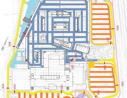 bureau d étude mobilité bureau agora page 2 bureau d études en urbanisme espace
