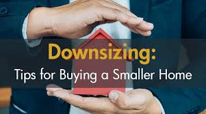 downsizing tips downsizing tips for buying a smaller home c21 indian river realty