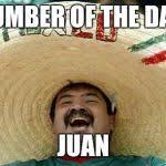 Juan Meme - juan meme generator imgflip