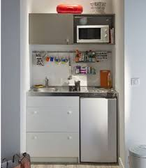 cuisine mini kitchenette ikea et autres mini cuisines au top