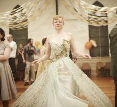 wedding dress maker the dressmaker meet the makers national trust