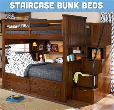Boy Bunk Bed Buy Bunk Beds Free Shipping On Bunk