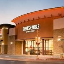 Las Vegas Barnes And Noble Barnes U0026 Noble Booksellers Roseville Events And Concerts In