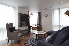 U K Henzeile Hotel South Point Suites London Bridge Gb London Booking Com